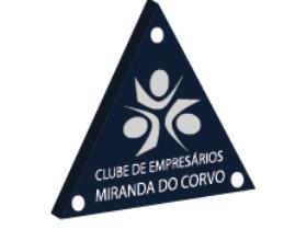 Clube Empresários Miranda do Corvo
