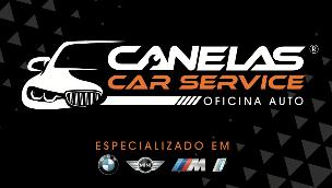 Canelas Car Service