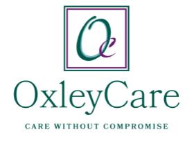 OxleyCare Ltd