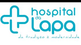 hospital-da-lapa