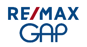 Remax GAP