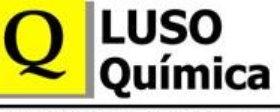 Lusoquimica,Lda