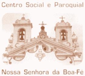 Centro Social e Paroquial de Nossa Senhora da Boa