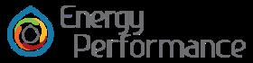 REWP, Renewable Energy Performance Lda