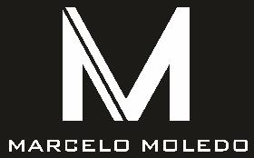Gabinete de Arquitectura Marcelo Moledo
