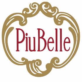 Piubele S.A.