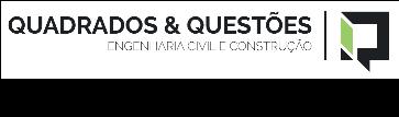 Quadrados & Questões, Lda