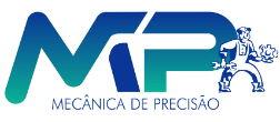Mecânica de Precisão Mário Ferreira