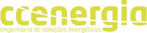 CCenergia