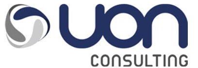UON Consulting, S.A.