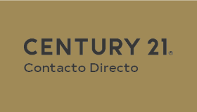 Century 21 - Contacto Directo