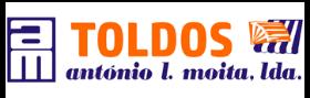 ANTONIO L MOITA,LDA