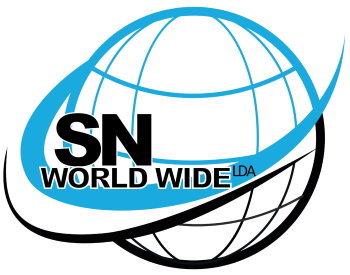 SN Worldwide Unipessoal LDA