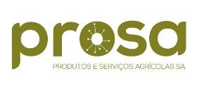 prosa-produtos-e-servicos-agricolas-sa