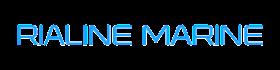 Rialine Marine, Lda