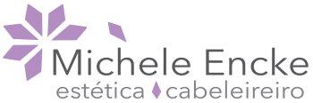 Michele Emcke - Estética e cabeleireiro, Lda