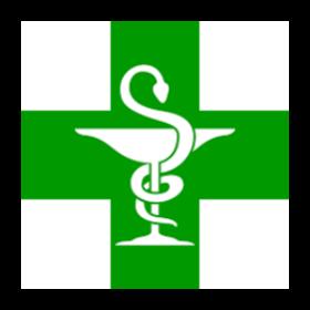 Farmácia Maria Paula
