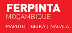 Ferpinta Moçambique