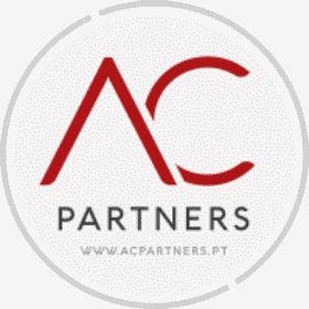 AC Partners, Lda