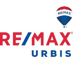 Remax Urbis