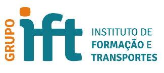 Instituto de Formação e Transportes