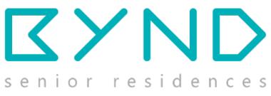 BYND Sénior Residences
