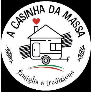 A Casinha Da Massa