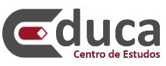 Educa - Centro de Estudos