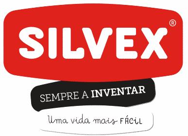 SILVEX - Indústria de Plásticos e Papéis, SA