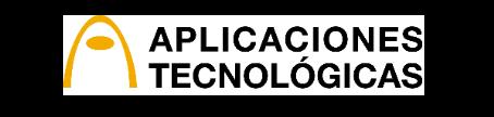 Aplicaciones Tecnologicas