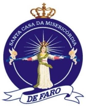 Santa Casa da Misericórdia de Faro