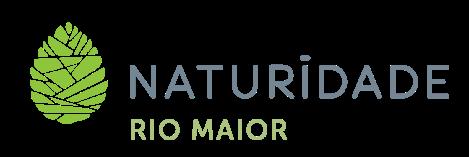 Naturidade Rio Maior