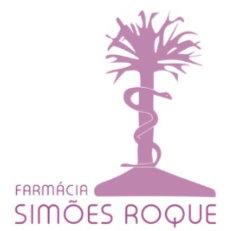 Farmácia Simões Roque