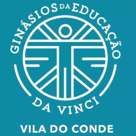 Ginásio da Educação DaVinci Vila do Conde