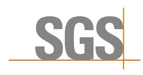sgs-portugal-sa
