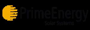 PrimeEnergy