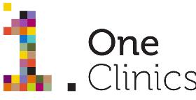 Oneclinics Queluz