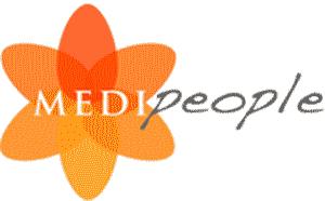 MediPeople - Soluções de Saúde e Educação, Lda