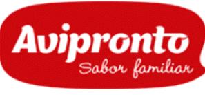 Avipronto - Produtos Alimentares, S.A.