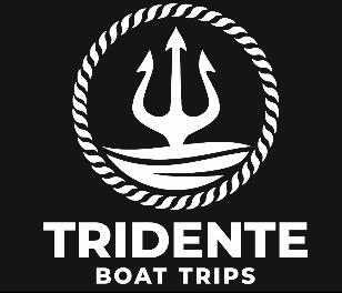 tridente-boat-trips