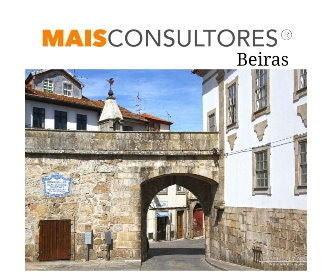 Mais Consultores #Beiras