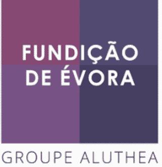 Fundição de Évora, Lda