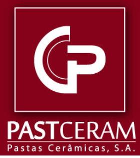 Pastceram Pastas Cerâmicas S.A.