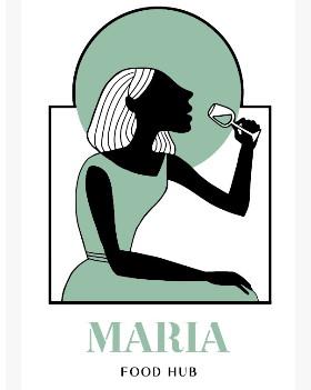 maria-food-hub-bar-events