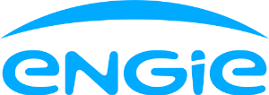 ENGIE Portugal