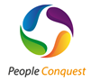 PEOPLECONQUEST - HR