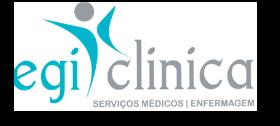 Egiclinica-Serviços Médicos e Enfermagem,Lda.
