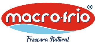 Macro-Frio
