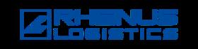 Rhenus Transitários e logística Lda