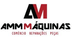 ammmaquinas-lda
